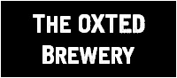 Oxted_Brewery_Logo