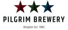 pilgrim-brewery-logo