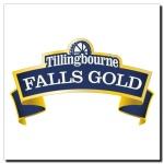 falls gold 1