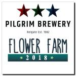 farm beer 1