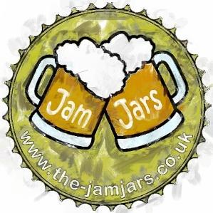 jam jars 1_FotoSketcher
