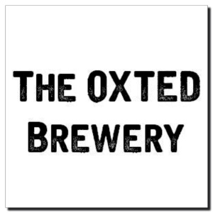 oxted brewery 1