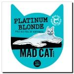 plat blon use 1