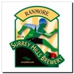 ranmore2 1