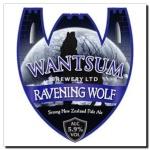 rav wolf use 1