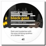 blackgolduse 1