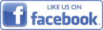 likeface