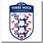 threehogs 1