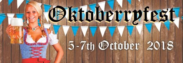 oktoberry banner8 1