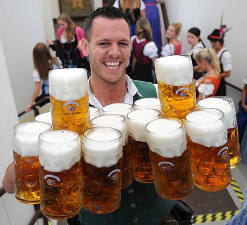 man-carrying-beers-137842603373102601-131001110326